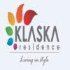 Klaska Residence Logo