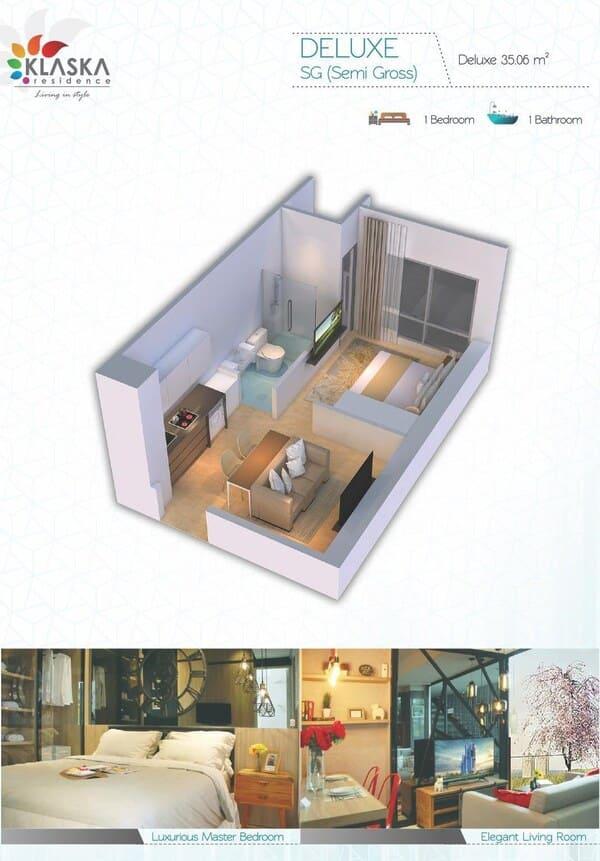 Klaska-Residence-Tipe-Deluxe-image